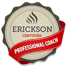 Accredited Life Coach Training & ICF Certification - Erickson College